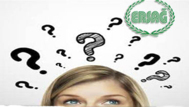 Ersağ Üyelikle ilgili Merak Edilen Sorular