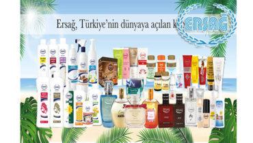 Ersağ Kıbrıs Kampanyaları
