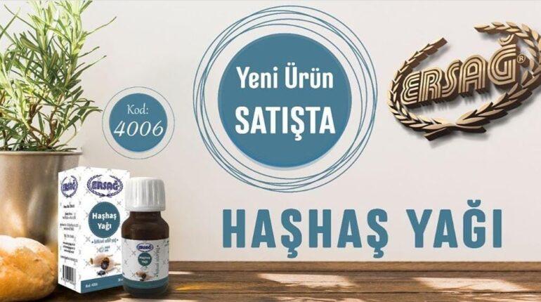 ersag-hashas-yagi