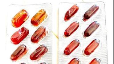 ersag-cam-kabugu-ekstrakti-jel-kapsul